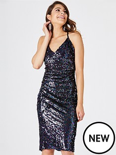 girls-on-film-girls-on-film-sequin-strappy-midi-bodycon-dress