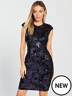 little-mistress-petite-little-mistress-petite-sequin-bodycon-mini-dress