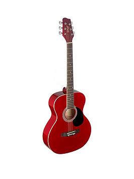stagg-auditorium-acoustic-guitar-with-free-online-music-lessons