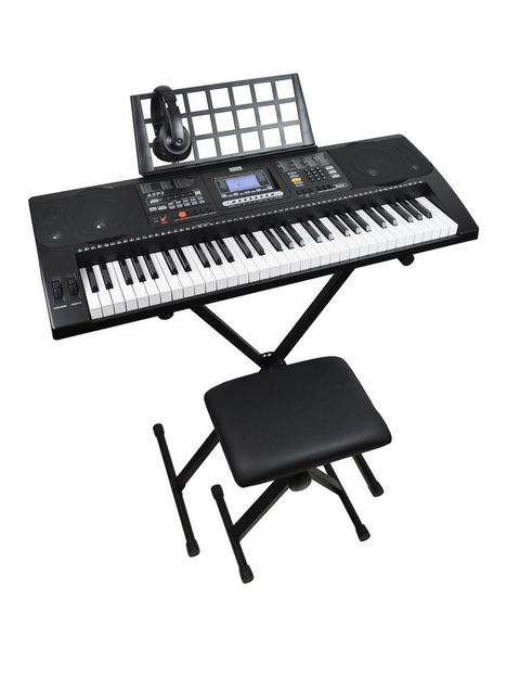 axus-axus-digital-axp2-portable-keyboard-pack-with-free-online-music-lessons