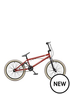 rooster-rooster-r-core-975-inch-frame-20-inch-wheel-bmx-bike-red