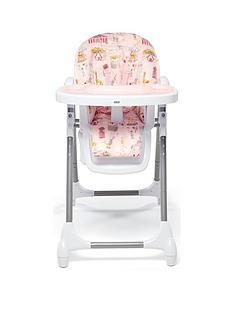 mamas-papas-mamas-amp-papas-snax-highchair--circus-pink