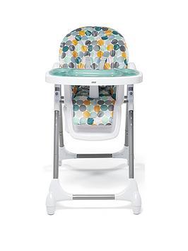 mamas-papas-snax-highchair--multi-spot