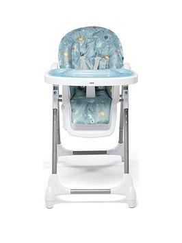 mamas-papas-mamas-amp-papas-snax-highchair--space-robots