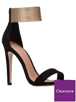 call-it-spring-call-it-spring-zeta-ankle-strappy-sandals