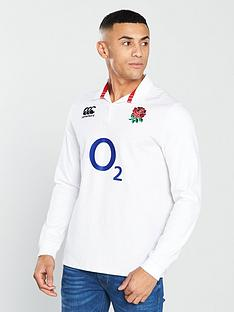canterbury-england-long-sleeve-classic-jersey