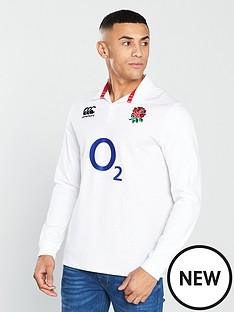 canterbury-england-long-sleeve-classic-jersey