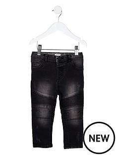 river-island-mini-boys-dark-denim-sid-skinny-biker-jeans
