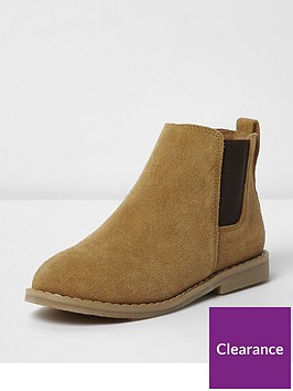 river-island-boys-tan-brown-chelsea-boots