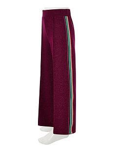 river-island-girls-pink-wide-leg-glitter-tape-trousers