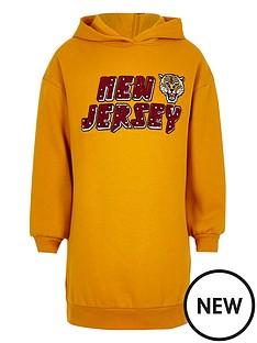 river-island-girls-new-jersey-tiger-hoodie-yellow