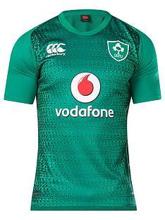 canterbury-ireland-short-sleeve-home-pro-replica-jersey