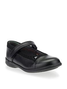 start-rite-emilia-older-girls-strap-shoe