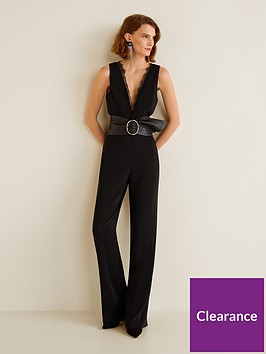 mango-v-neck-lace-jumpsuit-blacknbsp