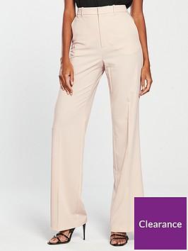 mango-high-waist-palazzo-trouser