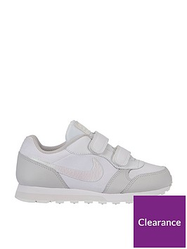 nike-md-runner-2-gpv-childrens-trainers