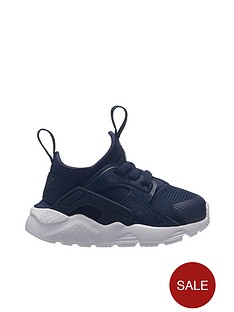 00fd050449 Nike Air Huarache | Trainers | Child & baby | www.littlewoods.com