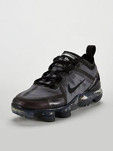 nike-vapormax-2019-junior-trainers-black