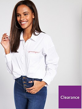 v-by-very-white-embroidered-shirt