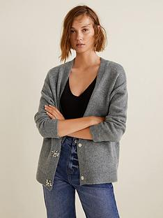 mango-crystal-cardigan-grey