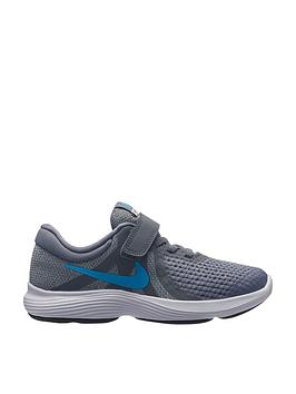 nike-revolution-4-childrens-trainers
