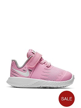 nike-star-runner-infant-trainers