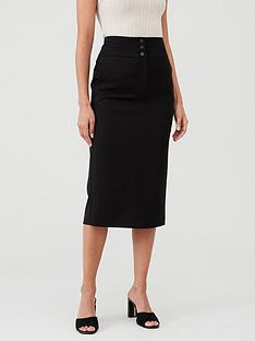 v-by-very-the-workwear-midi