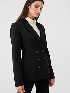 v-by-very-fashion-workwear-jacket