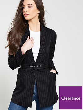 v-by-very-belted-pinstripe-blazer-stripe