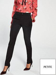 v-by-very-the-petite-slim-leg-trouser-black