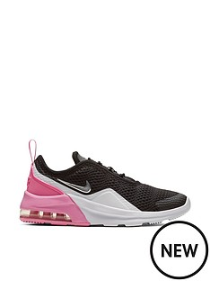 nike-air-max-motion-2-childrens-trainers