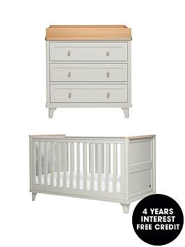 mamas-papas-mamas-papas-lucca-cot-bed-and-dresser-changer