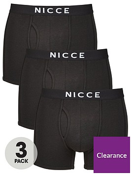 nicce-classic-fit-3pk-boxers
