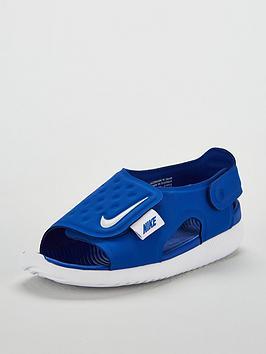 Nike Nike Sunray Adjust Childrens Sandal Picture