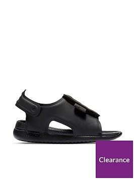 nike-sunray-adjust-infant-sandal