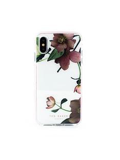 ted-baker-ted-baker-anti-shock-case-iphone-xs-oled-arboretum