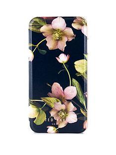 ted-baker-iphonenbsp78-folio-casenbsp--arboretum
