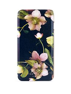 ted-baker-ted-baker-folio-case-iphone-78-plus-arboretum