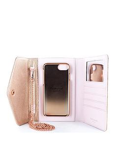 ted-baker-phone-purse-iphone-78-rose-gold