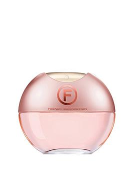 french-connection-woman-60ml-edt