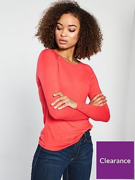 v-by-very-raglan-scoop-neck-tshirt