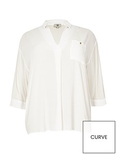 ri-plus-button-back-shirt-white
