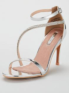 lost-ink-lost-ink-lila-jewelled-asyem-strapped-h-sandal