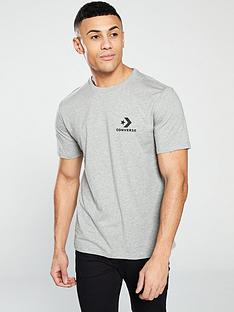 converse-left-chest-star-chevron-t-shirt-grey-heather