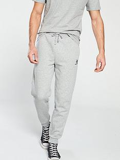 converse-star-chevron-embroidered-pants-grey-heather