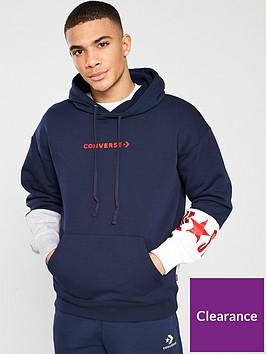 converse-one-star-block-overhead-hoodie
