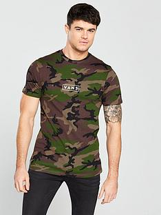 vans-easy-box-t-shirt-camo