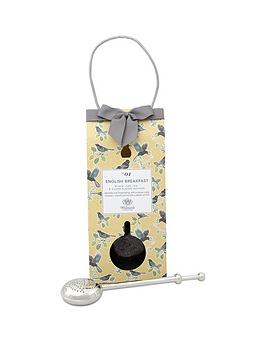 whittard-loose-english-breakfast-pouch-amp-infuser
