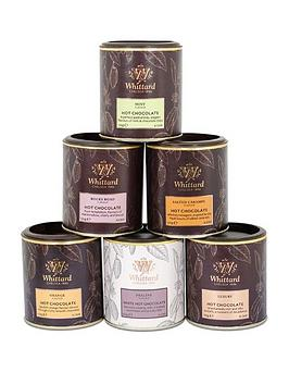 whittard-cocoanbspcreations-hot-chocolate-selection