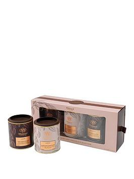 whittard-luxury-hot-chocolate-taster-set